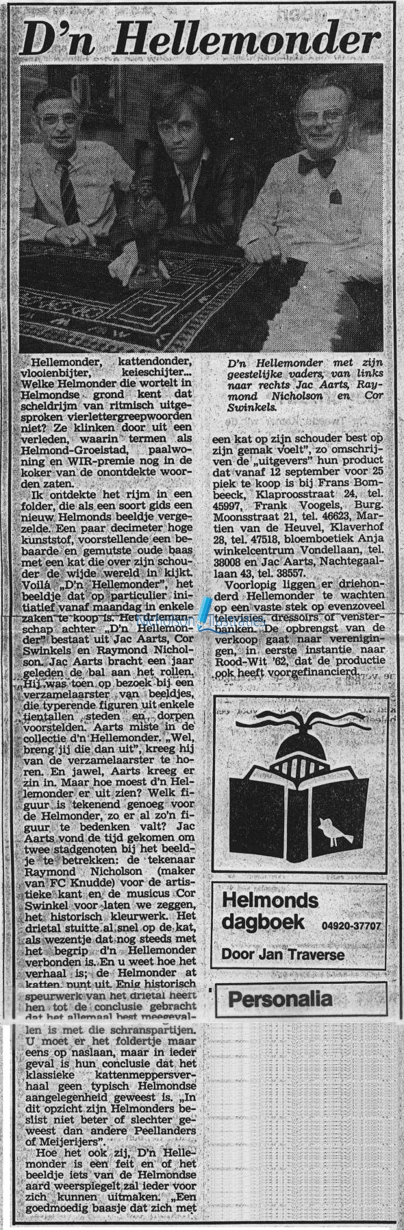 1984-d'n-hellemonder-Traverse