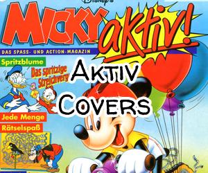 Aktiv-Covers