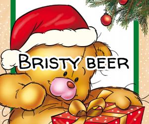 Bristy-Beer
