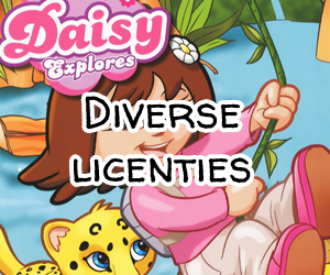 Diverse-linecties