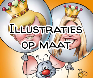 Illustraties-op-maat