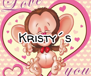 Kristy's