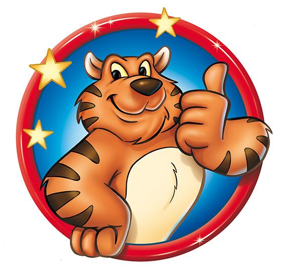 logo-tijger