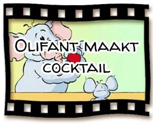 olifant-maakt-cocktail