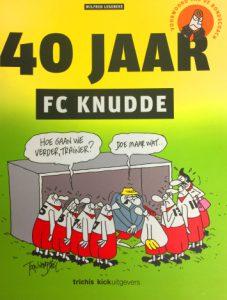 cover-40-jaar