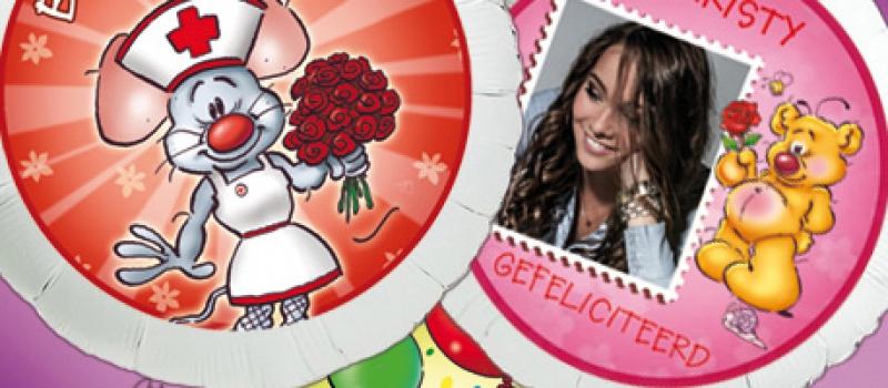 Doodles-Ballonnen-en-bekers-op-Greetz